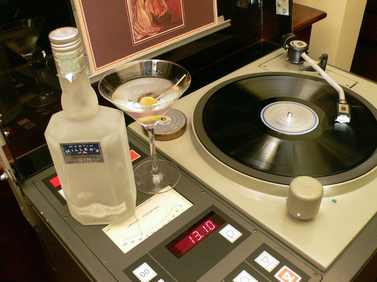 Martini-Personal-2