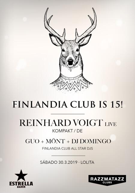 lolita-finlandia-voigt-01