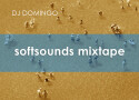 MIXTAPESOFTSOUNDS